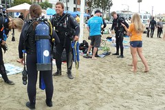 Alamitos Bay Underwater Cleanup_6
