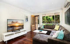 10A Terrell Place, Balgownie NSW