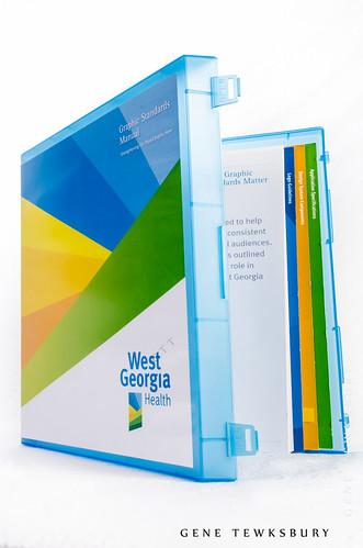 Brand Savvy Marketing Materials_1012_03-23-13-tewksbury-2