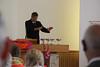 Neuapostolische Kirche (Marschalek) Tags: kirche innsbruck gottesdienst kommunion abendmahl neuapostolisch