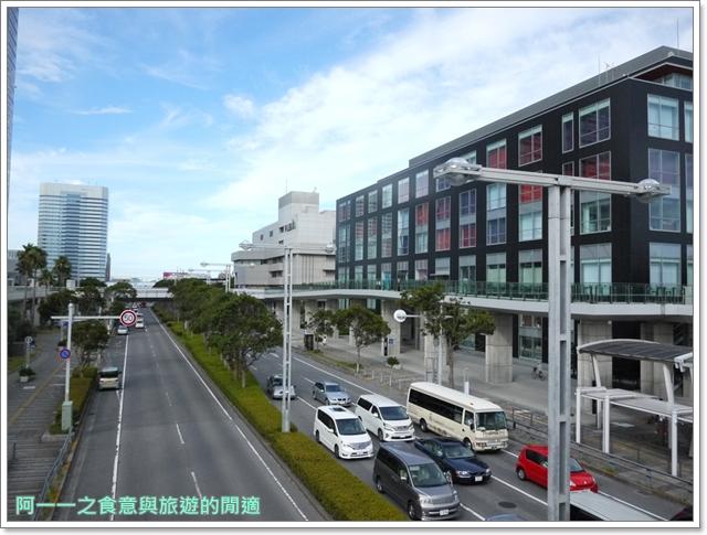日本東京美食和幸豬排千葉海濱幕張image002