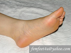 Repost137_1024x768 (femfeet4u) Tags: feet female fetish asian foot japanese toes toe bare heels heel sole soles