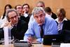 Joint OECD-NBER Conference.Productivity Growth and Innovation in the Long Run (Organisation for Economic Co-operation and Develop) Tags: robertgordon simonupton michaelgreenstone frederickvanderploeg jonathanhaskel joelmokyr