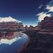 Grand Canyon - 5