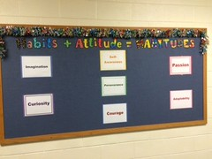 """Habitudes 3rd Grade • <a style=""""font-size:0.8em;"""" href=""""https://www.flickr.com/photos/92866435@N06/15466939490/"""" target=""""_blank"""">View on Flickr</a>"""