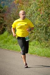 DSC_7733 (steffen.grether) Tags: marathon veranstaltung gmnd schwbisch lauf waiblingen remstal waldhausen 27km