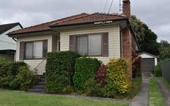 25 Kongoola Avenue, Cambewarra Village NSW