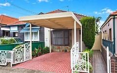 103 Wilson Street, Botany NSW