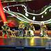 Babkina_concert_024