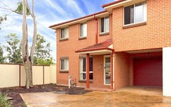 7/66-68 Rooty Hill Road, Rooty Hill NSW
