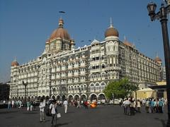 Mumbai, Apr. 2010