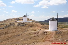 IMG_4933 (Pfluegl) Tags: wallpaper windmill de spain viento molino espana spanien hintergrund pfluegl windmhle windmuehle herencia pflgl chpfluegl chpflgl pflueglchpflgl