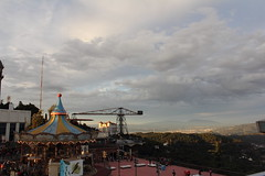 "Día del Tibidabo • <a style=""font-size:0.8em;"" href=""https://www.flickr.com/photos/66680934@N08/15496817246/"" target=""_blank"">View on Flickr</a>"