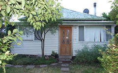 59 Fairview Street, Bega NSW