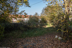 IMG_5173 (Eric Gillardin-Thomas) Tags: militaire meuse arme ruines niel urbex caserne vestiges thierville