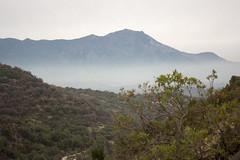 DSC_0293 (leoleamunoz) Tags: naturaleza trekking paisaje senderismo