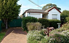 55 Denva Road, Taree South NSW