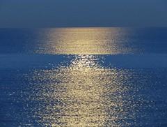 moon shine Explored 10/11/14 (saudades1000) Tags: