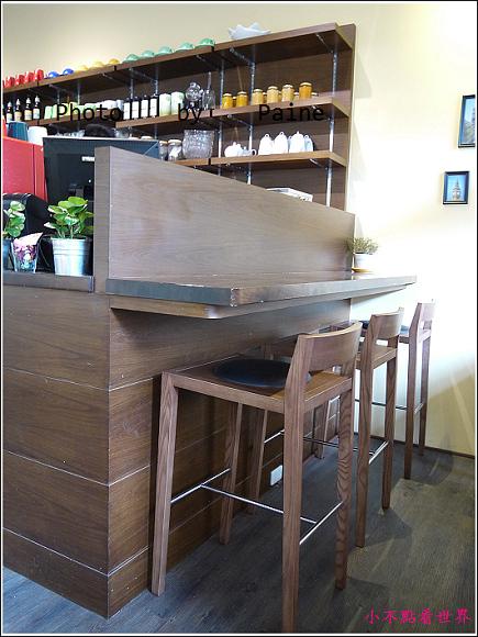中壢AT CAFE (7).JPG