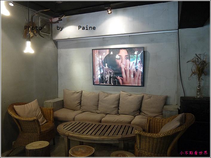 台北東區COSTUMICE cafe (6).JPG