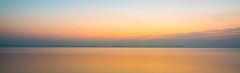 View to the coastline (Kretzsche93) Tags: november blue sunset sea sunlight last canon eos coast long exposure sonnenuntergang baltic hour ostsee sonnenstrahlen greifswald wieck letzte bodden mecklenburgvorpommern blaue greifswalder ostseekste stunde 70d loissin vorpommerngreifswald ludiwigsburg