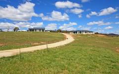 2283 Hoskinstown Road, Hoskinstown NSW