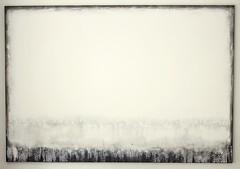 Bild_1428_contrasted_white_160_110_mixed media_canvas_2014 (ART_HETART) Tags: white abstract black art painting grey contemporary canvas christianhetzel