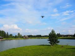 P8230357 (BlizzardFoto) Tags: reunion hobby remotecontrol rc kokkutulek hobbi toosikannu multicopter multikopter multirootor