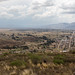 Vale Alto de Cochabamba