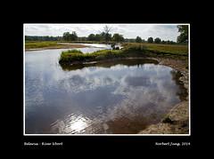 247 Kopie (njung62) Tags: belarus gomel pripyat odenbach pripjat kindervontschernobyl weisrussland ubort jungnorbert norbertjung lelchitsy lelschizy borowoje borowoe polessje hohenllentartak