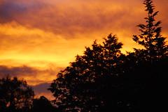 287_Cachi_tramonto