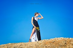 jessi-par-jor-octu-2014 (Mike Mercau) Tags: mike alta fotografia novias neuquen vestidos costura mercau