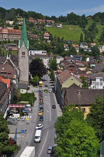 2014 Oostenrijk 0048 Feldkirch
