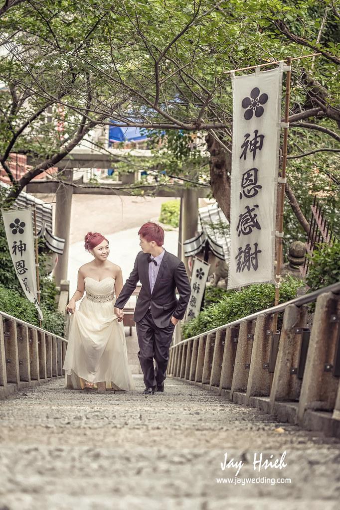 婚紗,婚攝,京都,大阪,神戶,海外婚紗,自助婚紗,自主婚紗,婚攝A-Jay,婚攝阿杰,_JAY3491