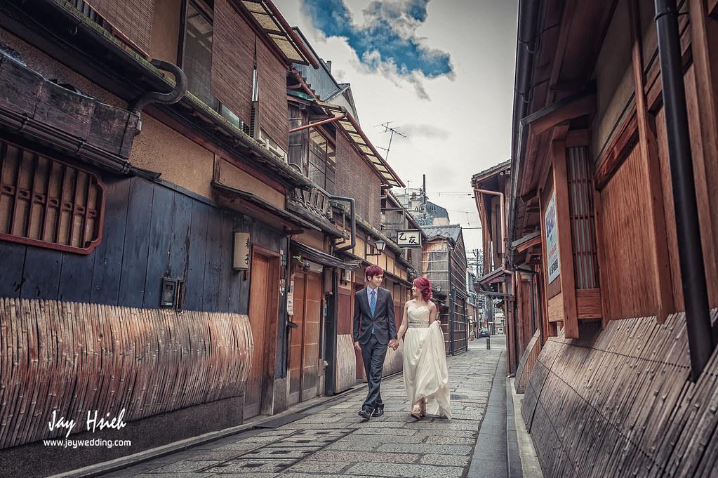 婚紗,婚攝,京都,大阪,神戶,海外婚紗,自助婚紗,自主婚紗,婚攝A-Jay,婚攝阿杰,_DSC0663