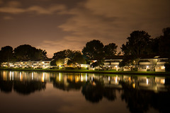 SAM_2462 (premprakashp) Tags: nightphotography samsung f2 30mm nx300