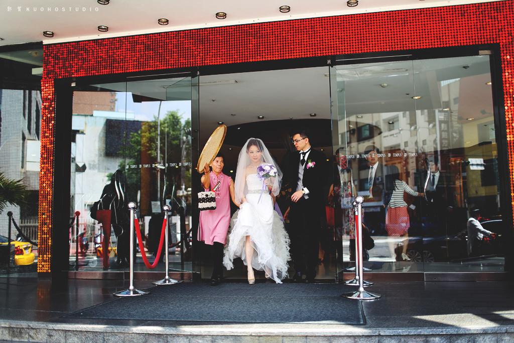 台中,婚攝郭賀,婚禮攝影,婚禮記錄,台中婚攝,永豐棧酒店,迎娶,定結,文定,婚禮紀實