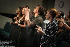 Deeper Life Christian Church (DLCC Tampa) Tags: chandler vickie damita winans deeperlifechristianchurch dlcctampa bishopmbjefferson drbrendajefferson deeperlifeministries