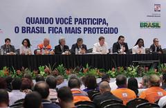 07-11-2014  2 Conferncia Nacional de Proteo e Defesa Civil (Ministrio da Integrao Nacional) Tags: braslia defesacivil integraonacional ministriodaintegraonacional cnpdc 2conferncianacionaldeproteoedefesacivil 2cnpdc 2cnpdc