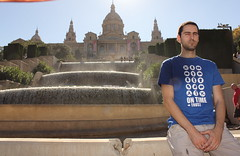 """MontJuic_0022 • <a style=""""font-size:0.8em;"""" href=""""https://www.flickr.com/photos/66680934@N08/15549622606/"""" target=""""_blank"""">View on Flickr</a>"""
