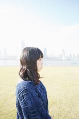 2014_1025_5D3_084 (azure dora) Tags: portrait japan tokyo 2014 canonef1635mmf28liiusm