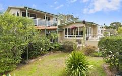 31 North East Crescent, Lilli Pilli NSW