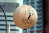 the moon (tomzcafe) Tags: singapore d70nikon theboathouse tamronsp5008