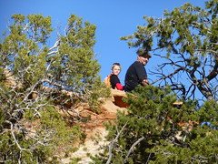 "Canyonlands National Park <a style=""margin-left:10px; font-size:0.8em;"" href=""http://www.flickr.com/photos/7247047@N03/15559612290/"" target=""_blank"">@flickr</a>"