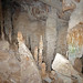 Wind Cave Concretions