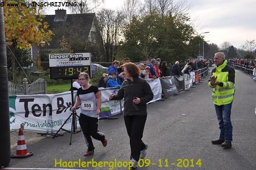 Haarlerbergloop_09_11_2014_0628
