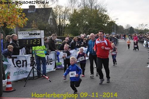 Haarlerbergloop_09_11_2014_0076