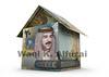 أعمال ثلاثية الابعاد (Wael Alfuzai وائل خليل الفزيع) Tags: money bank banking مصر banknote مال اقتصاد الخليج الامارات الكويت البحرين عمان قطر السعودية بنك العربي نقود بنوك بنكنوت