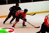 2014-10-18_0092 (CanMex Photos) Tags: 18 boomerang contre octobre cegep nordiques 2014 lionelgroulx andrélaurendeau