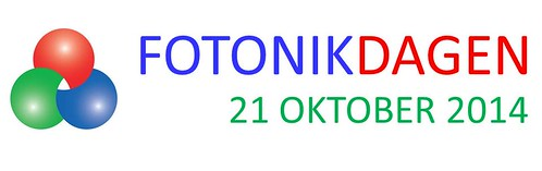 DAY OF PHOTONICS 2014 - Swedish